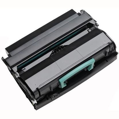 Picture of Dell PK941 High Yield Black Original Toner Cartridge (2330/2350dn Laser Toner)