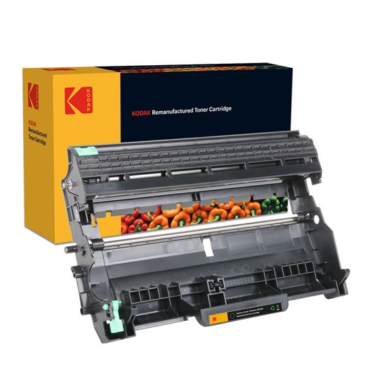 Picture of Kodak Replacement Brother DR-2200 Drum Unit