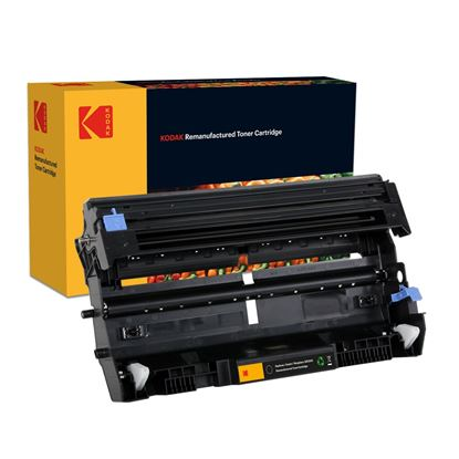 Picture of Kodak Replacement Brother DR-3200 Drum Unit