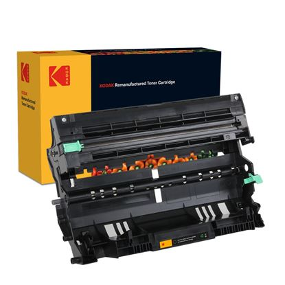 Picture of Kodak Replacement Brother DR-3300 Drum Unit