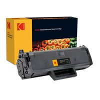 Picture of Kodak Replacement Samsung MLT-D101S Black Toner Cartridge