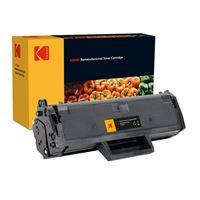 Picture of Kodak Replacement Samsung MLT-D101S Black Toner Cartridge