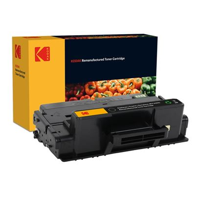 Picture of Kodak Replacement Samsung MLT-D205L High Yield Black Toner Cartridge