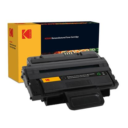 Picture of Kodak Replacement Samsung MLT-D2092L High Yield Black Toner Cartridge