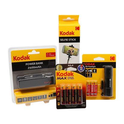 Picture of Kodak Festival Kit