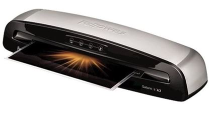 Picture of Fellowes Saturn 3i A3 Laminator