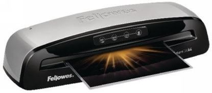 Picture of Fellowes Saturn 3i A4 Laminator