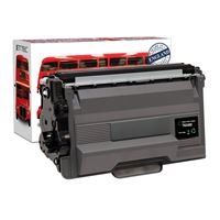 Picture of Red Bus Recycled Brother TN-3480 High Yield Black Toner Cartridge